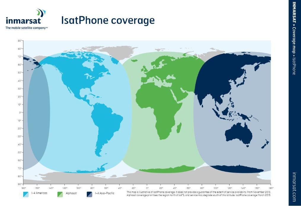 inmarsat-isat2-coverage-map_small.jpg