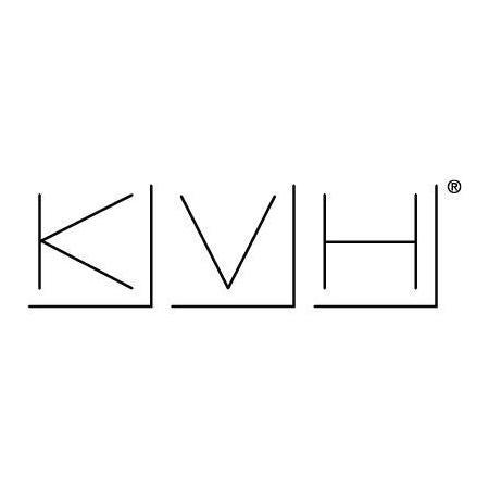 KVH 5,000MB Fixed Rate Plan