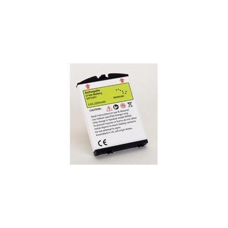 Iridium 9505A battery OEM