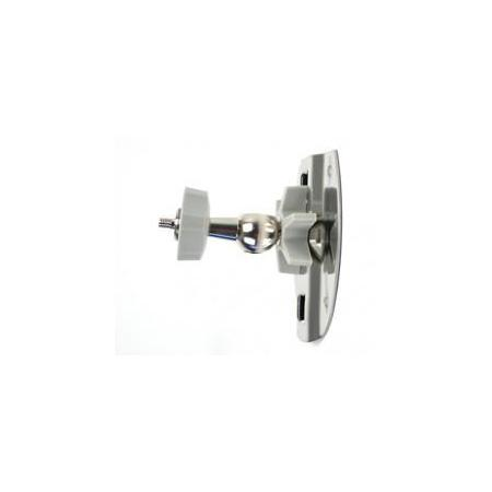Peplink Outdoor Mounting Ball Joint Kit