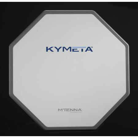 40 GB Monthly Service Package - Evolution - 5x2 - Kymeta